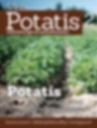 Viola Potatis
