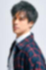 201911tosho.jpg