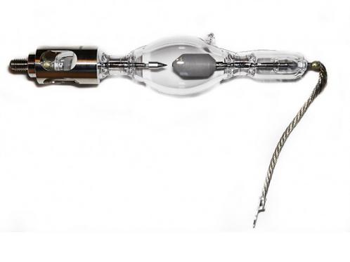 Лампа ксеноновая Yumex YXL-1600C13