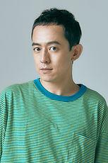 梅澤裕介.jpg