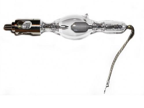 Лампа ксеноновая Yumex YXL-1400C13