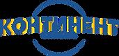 Логотип Континент.jpg.png