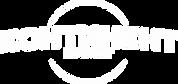 Логотип Континент Букинг.png