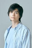 多和田任益.jpg