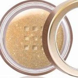 Jane Iredale 24 KT Gold Glitter Powder