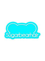 sugarbear.png
