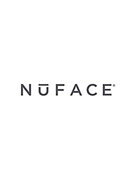 NuFace.png