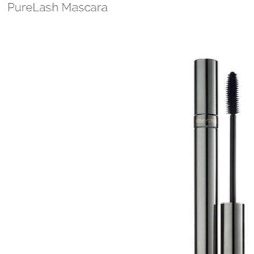 PureLash Mascara