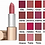 Thumbnail: Jane Iredale Triple Luxe Lipstick