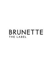 brunetteTheLabel.png