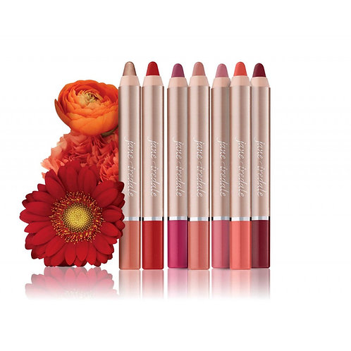 Jane Iredale Play On Lip Crayon