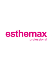 esthemax.png