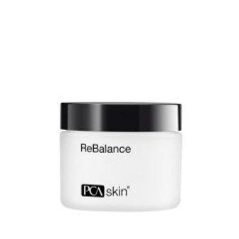 PCA Skin Care Rebalance