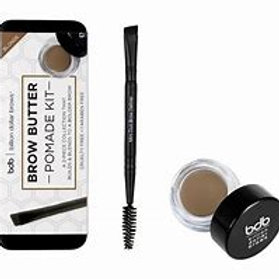 "Billion Dollar Brows ""Brow Butter"""