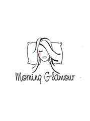 morningglory.png