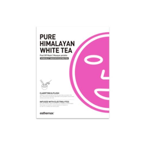 Pure Himalayan White Tea Hydro Jelly Mask