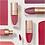Thumbnail: Beyond Matte  - Lip Fixation Lip Stain