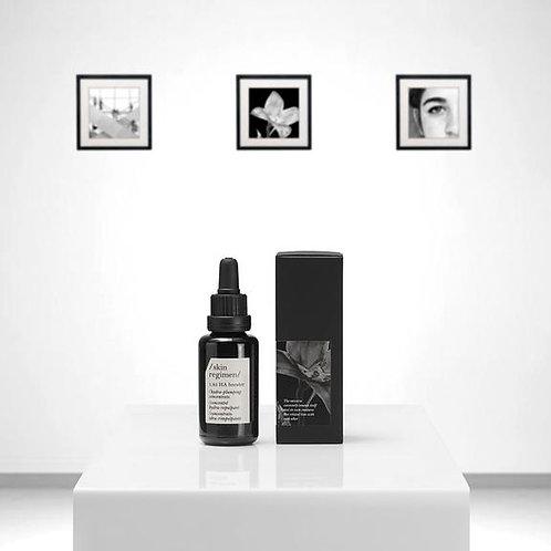 Skin Regimen Hyaluronic Acid Booster