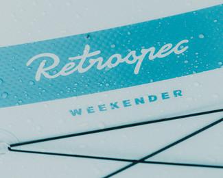 Weekender-58.jpg