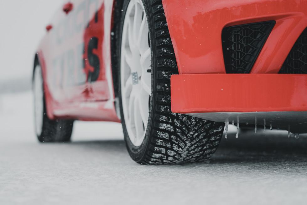 Nokian Tyres-7.jpg