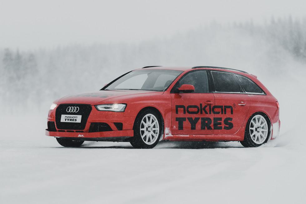 Nokian Tyres-10.jpg