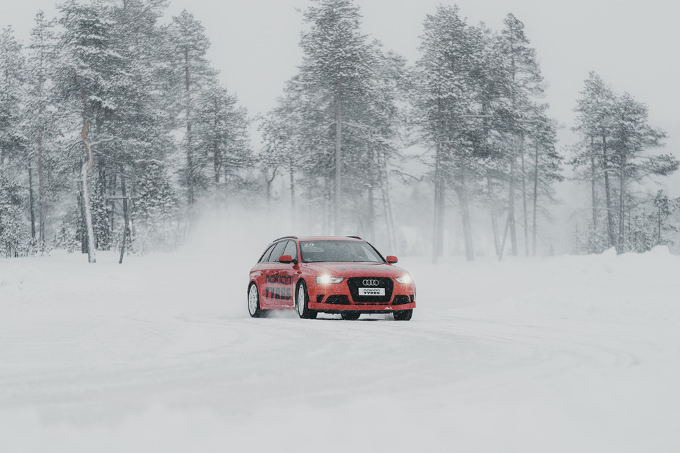 Nokian Tyres-8.jpg