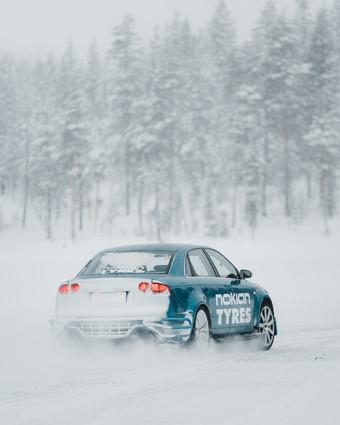 Nokian Tyres-6.jpg