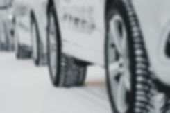 Nokian Tyres-14.jpg