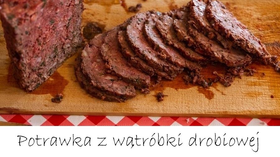 potrawka_z_wątróbki