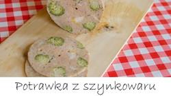 potrawka_z_brokułami