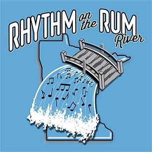 St-Francis-Choir-Rum-River-Rhythm Logo.j