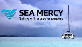 Sea Mercy.JPG