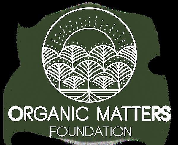 OMF logo web darker.png