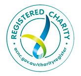 ACNC Registered Charity Tick.png
