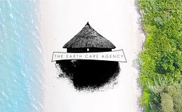 The Earth Care Agency.JPG