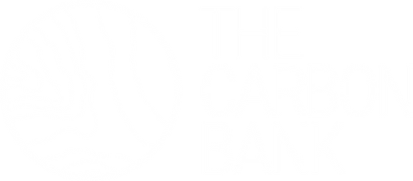 The Carbon Bank