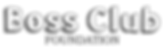 Foundation Logo (png).png
