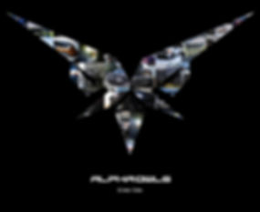 alpha_owls.jpg