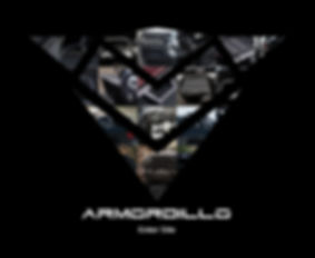 armordillo.jpg
