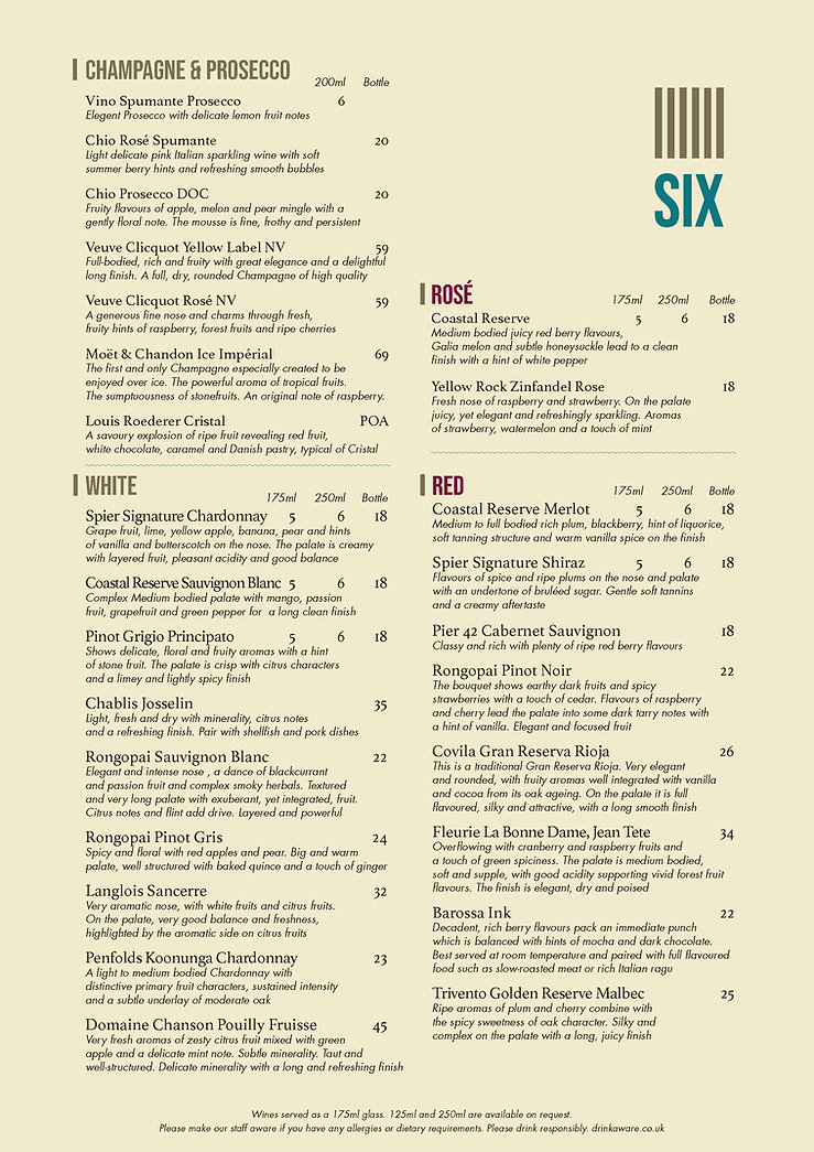2021 Six WINE menu A4 Summer 2021.jpg