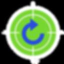 re-aim logo update circle R lg.001.png