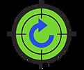 re-aim logo update circle R lg.002.png