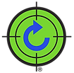 re-aim logo update circle R lg.002.png