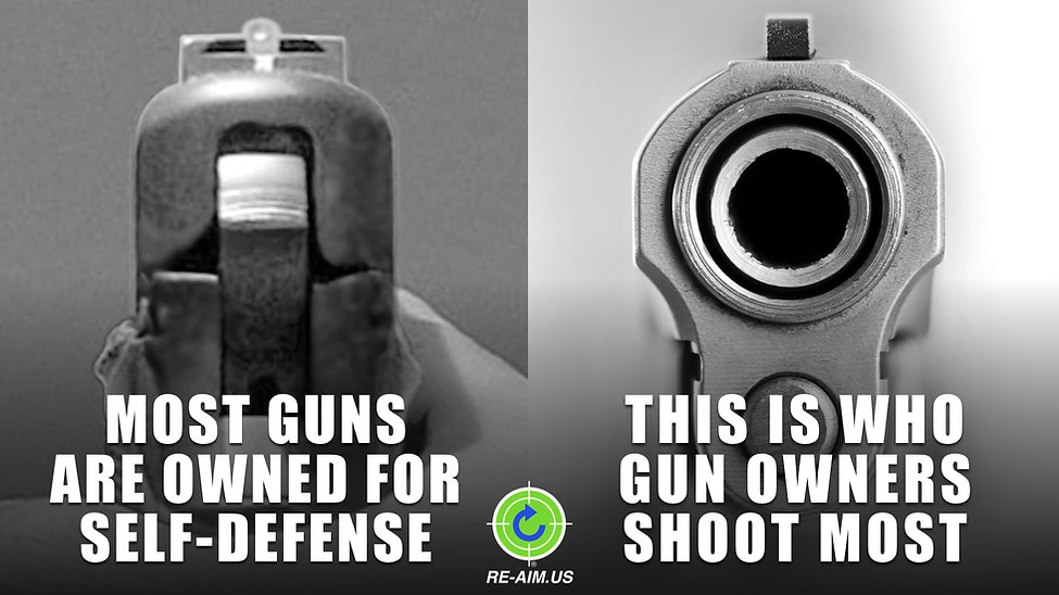Self defense PSA .jpeg