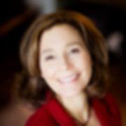 Brenda-Davis_9862ed-sRGB_by-Kevin-Trowbr