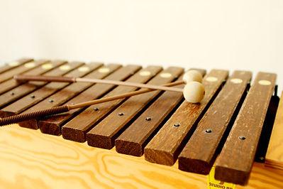 Montessori Shulwerk music Berkeley