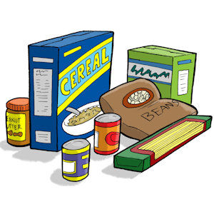 pantry-clipart-food_drive_2 (1).jpg