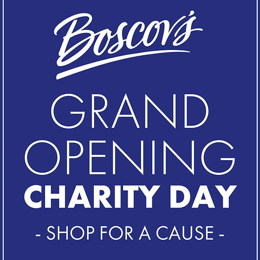 Boscov's Charity Day.jpg