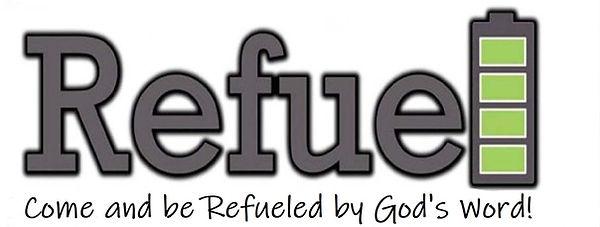 Refuel Name.jpg