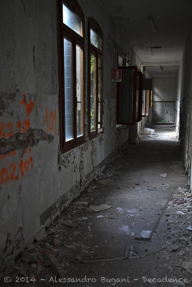 Ospedale del mare-149